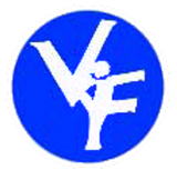 Logo, Vinderen Fysioterapi AS